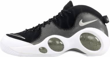 Nike Air Zoom Flight 95 SE - Black (806404001)