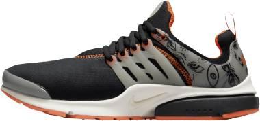 Nike Air Presto Premium - Black (DJ9568001)