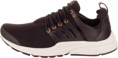 the best the best attitude half off 13 Best Nike Air Presto Sneakers (November 2019) | RunRepeat