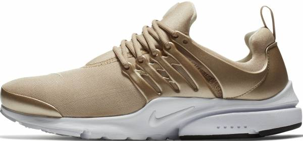 eef9868a7f7f2d 16 Reasons to NOT to Buy Nike Air Presto Premium (Mar 2019)