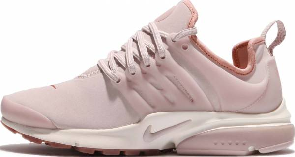 https://cdn.runrepeat.com/i/nike/25522/nike-women-s-air-presto-premium-running-shoe-silt-red-red-starburst-sail-7-b-m-us-womens-red-63e9-600.jpg