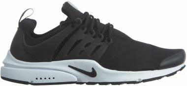 Nike Air Presto Essential Black Men