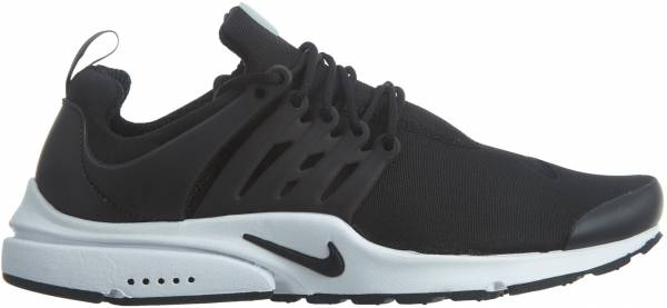 wholesale dealer 44a83 16899 14 Reasons to NOT to Buy Nike Air Presto Essential (May 2019)   RunRepeat