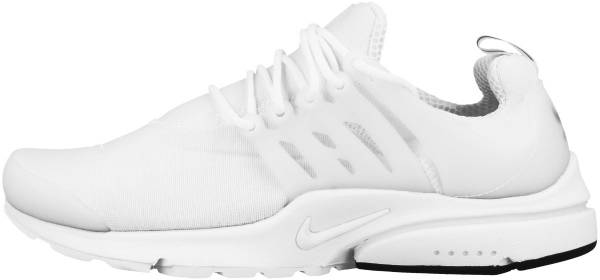 premium selection 48814 f2165 14 Reasons to NOT to Buy Nike Air Presto Essential (Jul 2019)   RunRepeat