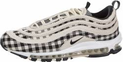 nike air max 97 easter Shoes in 2019 Shoes, Shoe boots