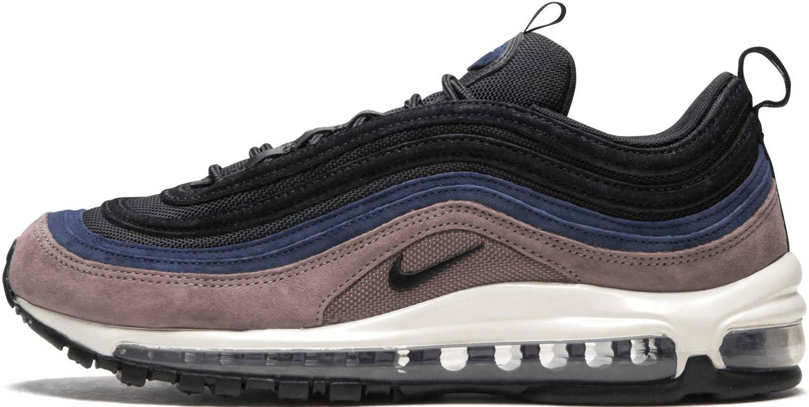 promoción apertura La cabra Billy  Nike Air Max 97 Premium sneakers in 3 colors | RunRepeat