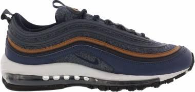 28c3a13232c 17 Best Nike Air Max 97 Sneakers (August 2019) | RunRepeat
