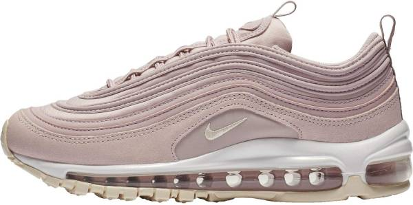 online store c9160 ae52c 9 Reasons to NOT to Buy Nike Air Max 97 Premium (Jul 2019)   RunRepeat