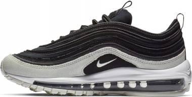 Nike Air Max 97 Premium - Black (917646007)