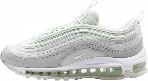 designer fashion 271e4 550b7 9 Reasons to/NOT to Buy Nike Air Max 97 Premium (Jun 2019) | RunRepeat