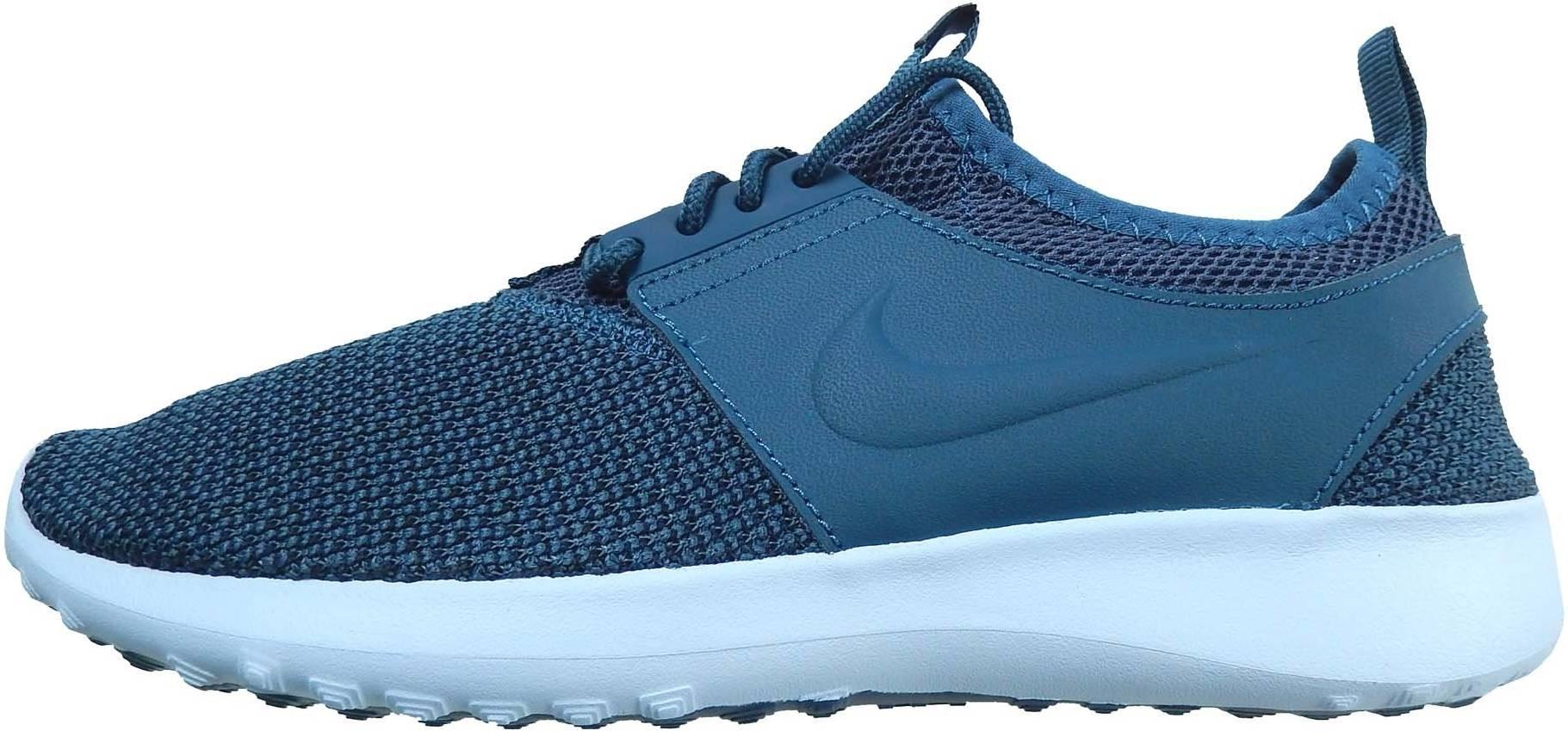 Nike Juvenate TXT