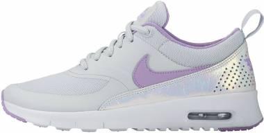 Nike Air Max Thea SE - Grey