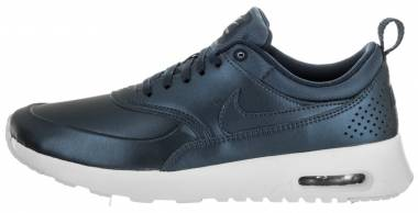 photos officielles fa5bd 2c15d Nike Air Max Thea SE