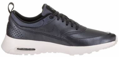 Nike Air Max Thea SE - Blue (861674002)