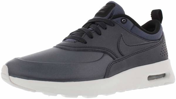 Women Air Max Thea Nike Shoes Nike W Ultra Si Compliments
