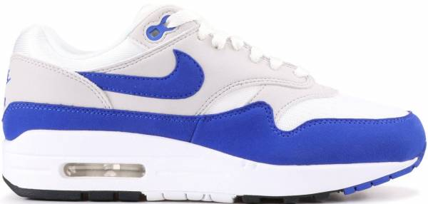 Nike Air Max 1 OG - Blue (908375101)
