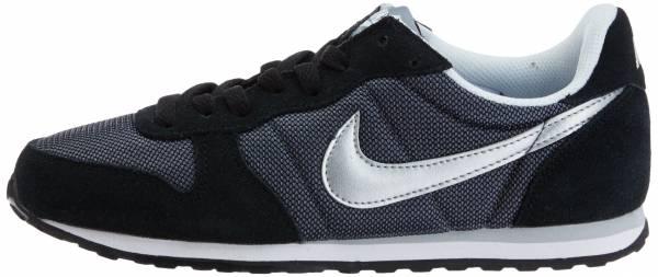 Genicco Nike 13 om kopen Runrepeat te apr Tonot redenen 2019 a66Iq1wg