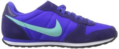 Nike Genicco - Purple (644451434)