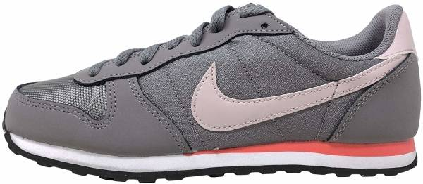 Abandonado novedad Encommium  Nike Genicco sneakers in grey (only $50) | RunRepeat