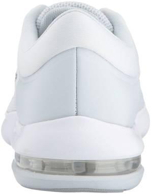 Cheap Canada Nike Air Max Thea Casual Shoes Women's Dusty