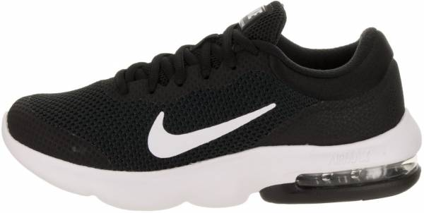 0178d6a6294 11 Reasons to NOT to Buy Nike Air Max Advantage (May 2019)