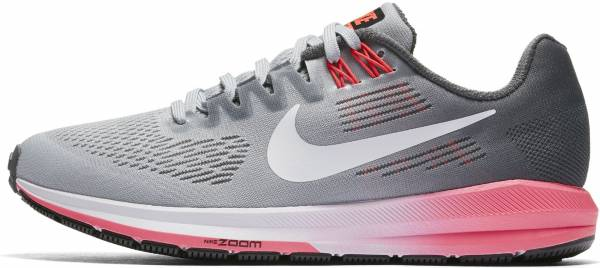 108da532ecf5 ... closeout 12 reasons to not to buy nike air zoom structure 21 december  2018 runrepeat f7092 ...