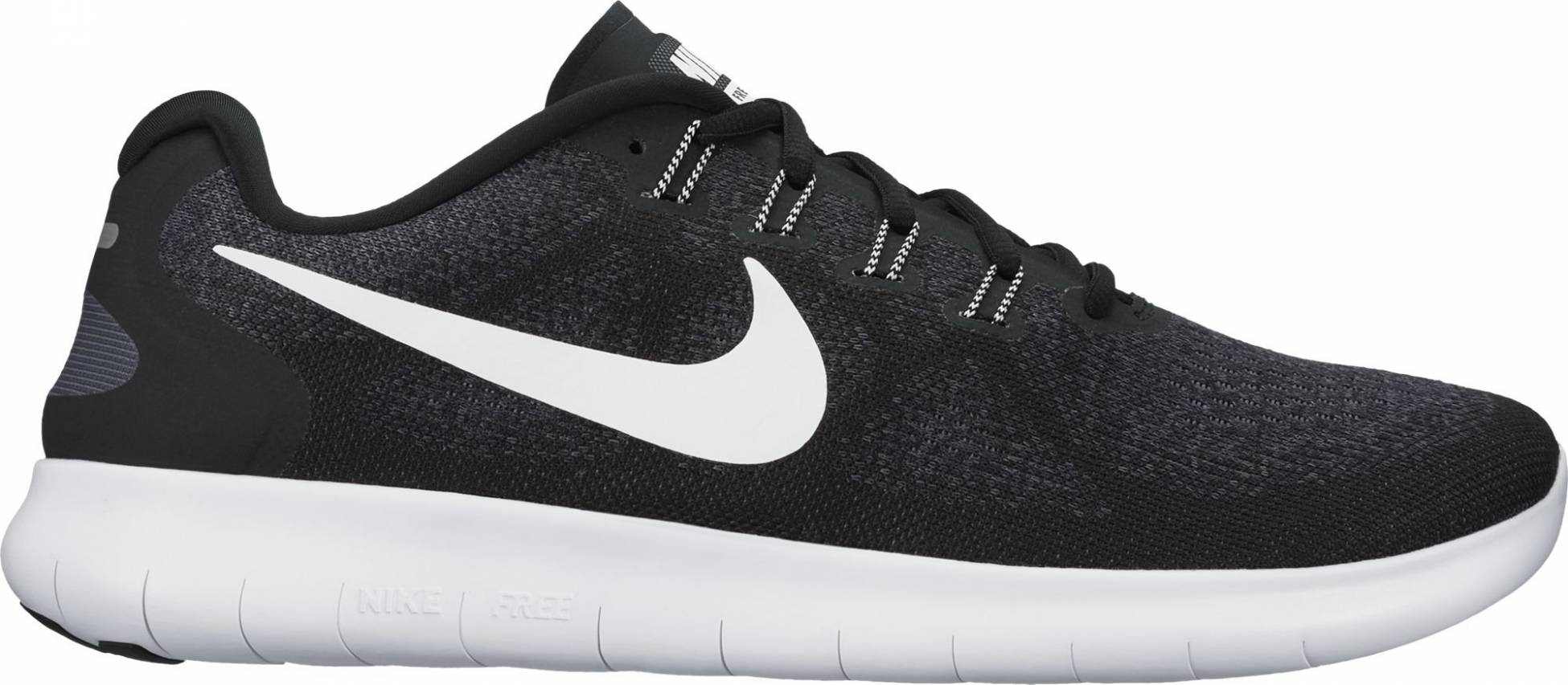 Nike Free Rn 2017 Deals 85 Facts Reviews 2021 Runrepeat
