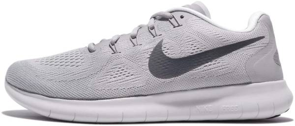 Nike Free Tr Fit 3 Black And Pink Nike Mens Running Shoes