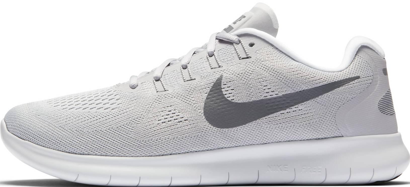 Sporgere Contravveleno Questi Nike Free Run 2017 Amazon Scambiare Dizionario Campana
