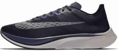 d553e8a8e42 Nike Zoom Vaporfly 4%