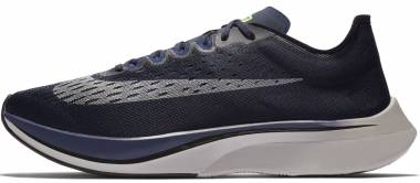Nike Zoom Vaporfly 4% - Blue