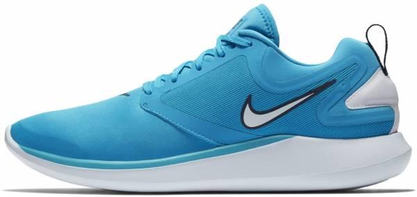 Nike LunarSolo - Blue