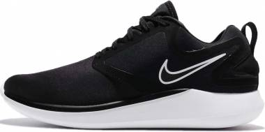 Nike LunarSolo Black Men