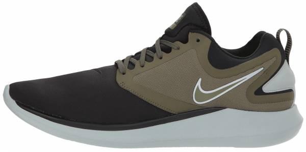 Nike LunarSolo - Black (AA4079008)