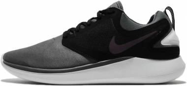 Nike LunarSolo - Dark Grey / Multi (AA4079012)
