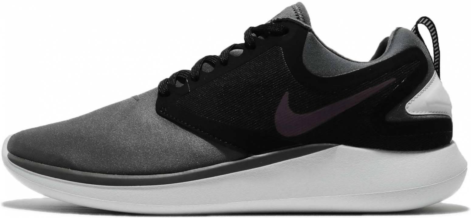 entregar complemento Destrucción  Nike LunarSolo - Deals, Facts, Reviews (2021)   RunRepeat