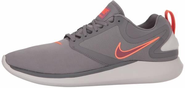 Nike LunarSolo - Gray (AA4079014)
