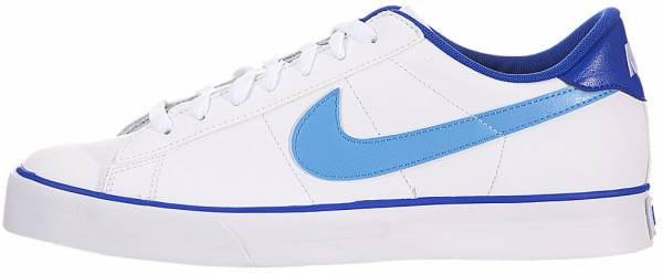 da22b95e29dc46 12 Reasons to NOT to Buy Nike Sweet Classic Leather (Apr 2019 ...