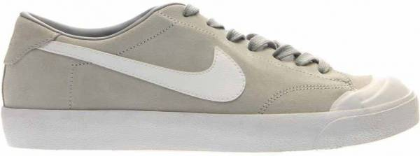 Nike SB Zoom All Court CK Grey