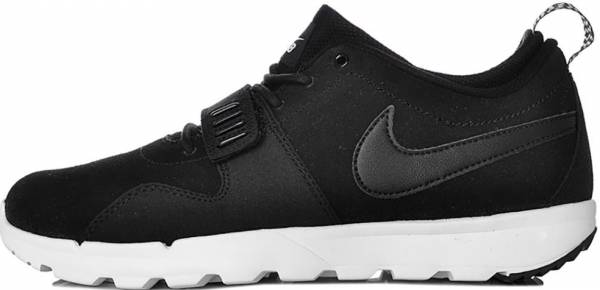 9e72270045 12 Reasons to/NOT to Buy Nike SB Trainerendor Leather (Jun 2019 ...