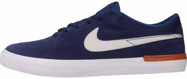 30+ Best Blue Nike Sneakers (Buyer's Guide) | RunRepeat