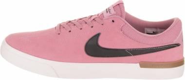 Nike SB Koston Hypervulc Elemental Pink/Black Men