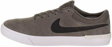 Nike SB Koston Hypervulc - Brown
