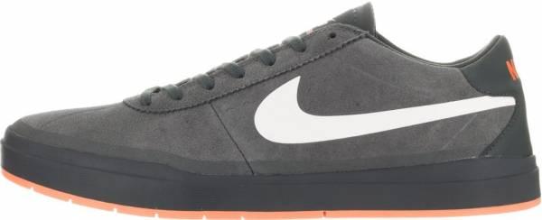 1a9bb78db5d3 13 Reasons to NOT to Buy Nike SB Bruin Hyperfeel XT (Mar 2019 ...