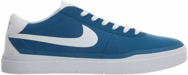 f4e31490a15ae 12 Reasons to/NOT to Buy Nike SB Bruin Hyperfeel Canvas (Aug 2019 ...