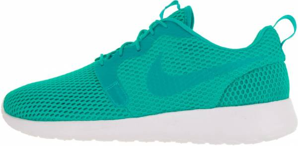 finest selection e4caa 1574a Nike Roshe One Hyperfuse BR