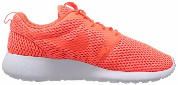 e14a4c5a5b12f 11 Reasons to NOT to Buy Nike Roshe One Hyperfuse BR (May 2019 ...