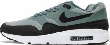 meilleur site web e1733 47051 Nike Air Max 1 Ultra Essential