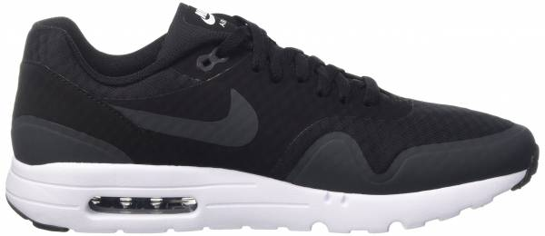 nike air max ultra 1 essential