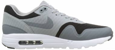 Nike Air Max 1 Ultra Essential - Grey